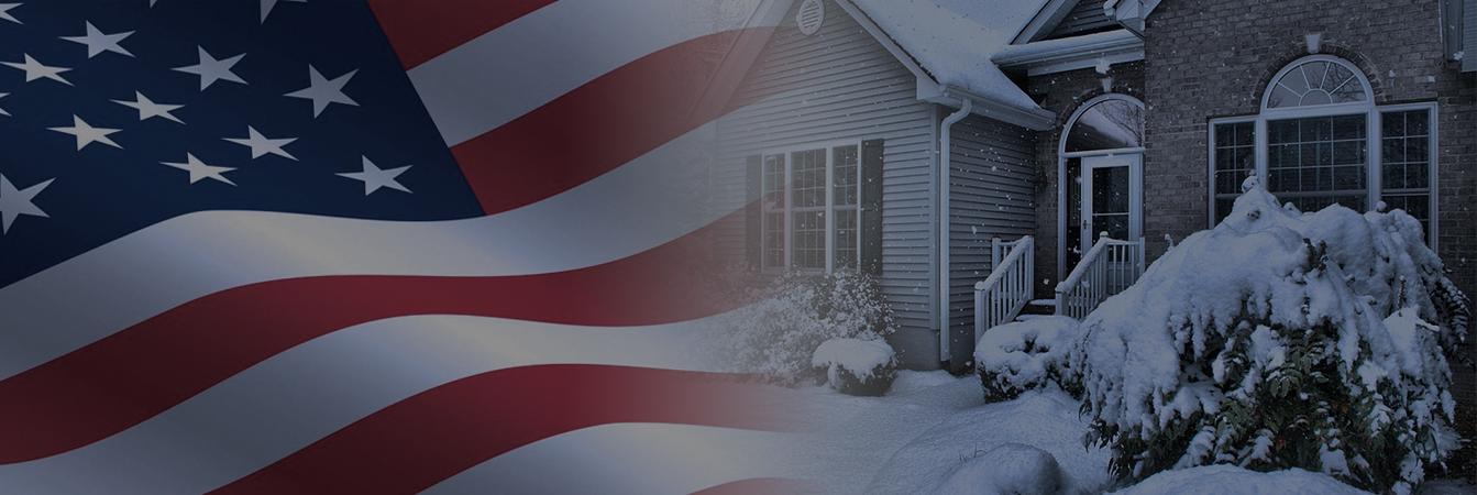 home-slider-winter