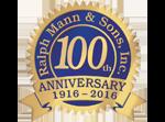100-years-service-badge-new