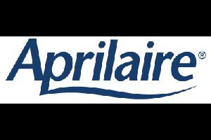 aprilaire Logo