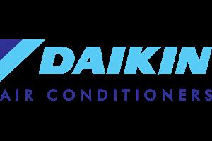 daikin-logo-300x200