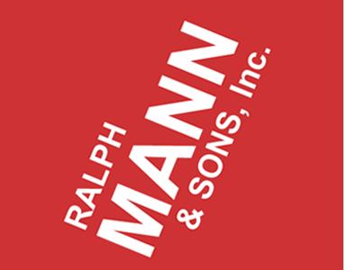 ralph-mann-logo