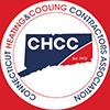 CHHS-logo
