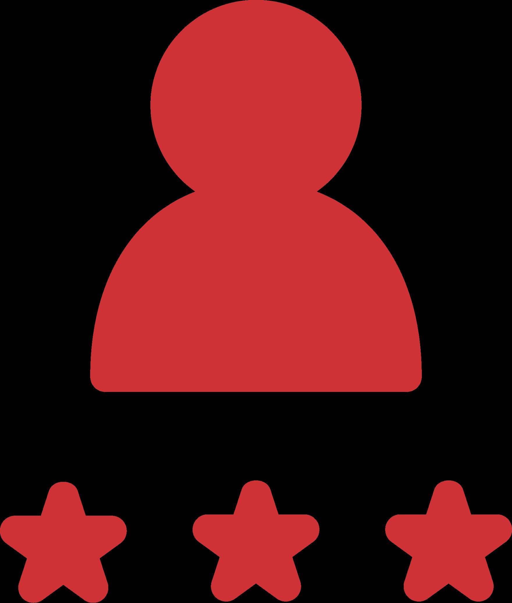 icon-expert